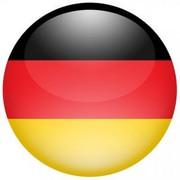 Устные и письменные переводы (немецкий язык)